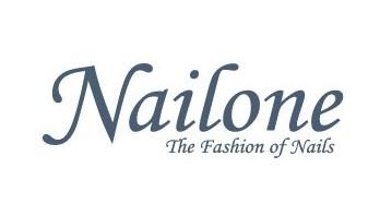 Nailone Logo