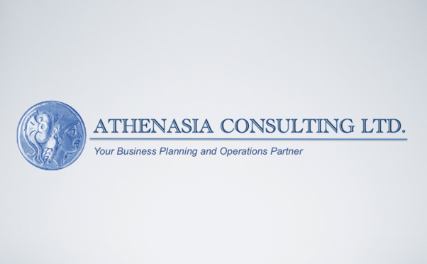 Athenasia Consulting Ltd photo 1