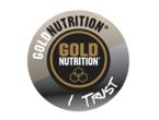 Goldnutrition logo