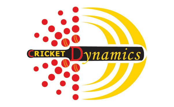 Imran Cricket Academy photo 1