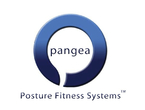 Pangea Posture Fitness Systems  logo