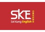Summer Course in Sai Kung by Sai Kung English