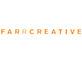 Farr Creative logo