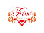 Feine Cashmere logo