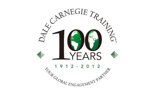Dale Carnegie Training photo 3