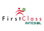 Level 5 TESOL Certificate with Teaching Practice by FirstClass INTESOL