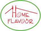 HomeFlavour logo