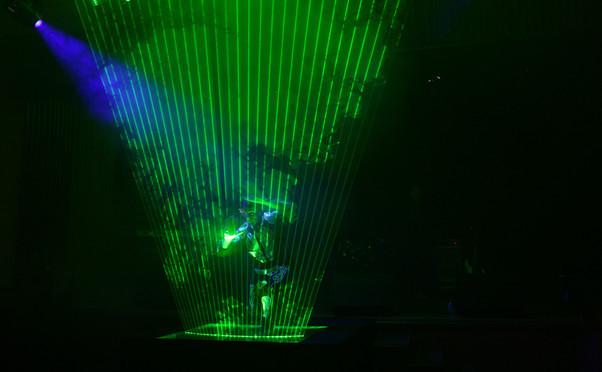 International Sound & Light photo 5