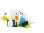 Wai Hong Cleaning & Pest Control logo