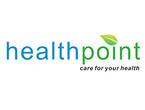 Healthpoint.hk logo