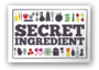 Secret Ingredient is now launching private kitchens for you and your friends. Contact us to find ...