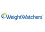 Mention this Ad for $10 regis. by Weight Watchers