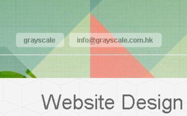 Grayscale Creative Business Development photo 1