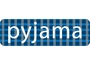 Pyjama is the head of food and beverage for the HK Fan Zone, all part of the exciting Rugby Week ...