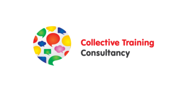 Collective Training Consultancy Logo