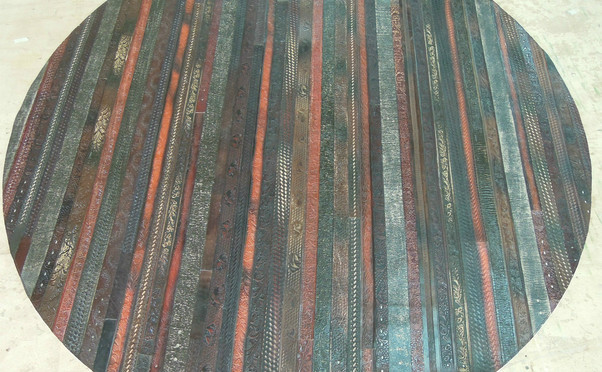 Hidestyle Rugs photo 3