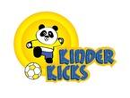 Kinder Kicks Ltd logo