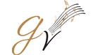 Golden Voice Entertainment logo