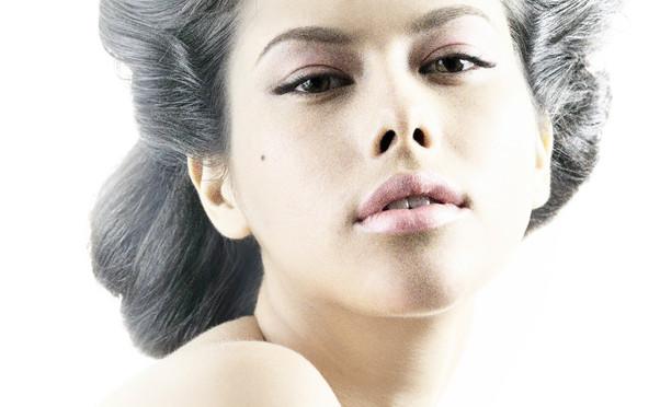 KatMakeupCode - Makeup Artist  photo 5