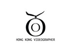 Hong Kong Videographer logo