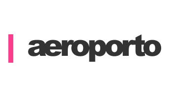 Aeroporto Logo