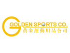 Golden Sports Co  logo