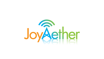 Joyaether Ltd Logo