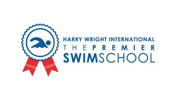 Harry Wright International Logo