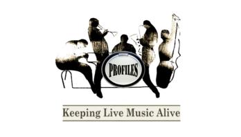 Pro Files Logo