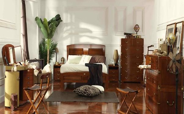 Shambala Furniture Warehouse photo 1