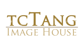 T.C.Tang Image House Logo