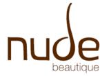 Beautique International Limited logo