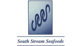 South Stream Seafoods Logo