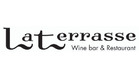 La Terrasse French Restaurant  logo