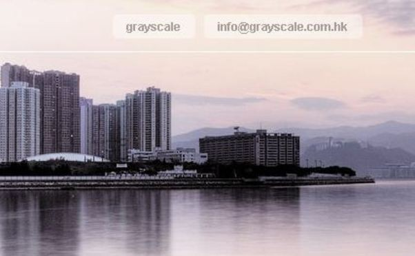 Grayscale Creative Business Development photo 2