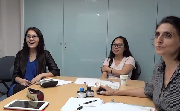 Hong Kong Institute of Languages photo 2