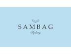 Sambag logo