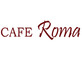 Cafe Roma Restaurant logo