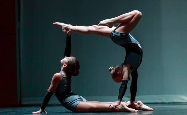 Red Shoe Dance Company  photo 2