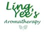 Workshop with Tracey Fenner - NIA. For more information, please go to www.ly-aromatherapy.com