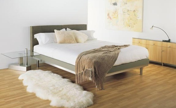 Hidestyle Rugs photo 4
