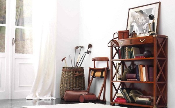 Shambala Furniture Warehouse photo 3