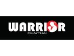 Warrior Muay Thai logo