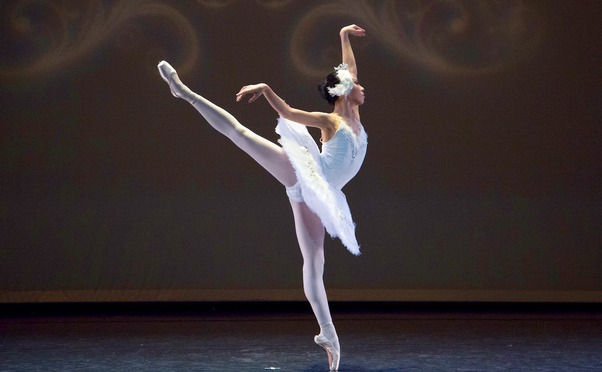 Hong Kong Youth Ballet Academy  photo 4