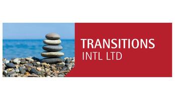 Transitions Intl Logo