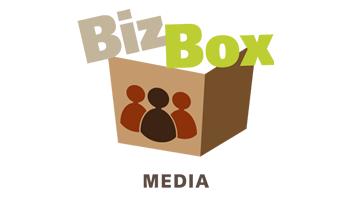 BizBox Media Limited Logo