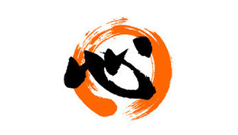 The Moving Touch- Zen Shiatsu, Somatic Movement Logo