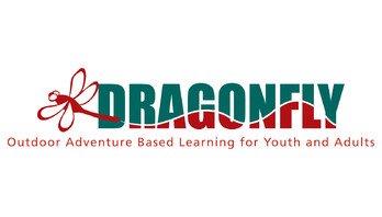 Dragonfly Outdoors Logo
