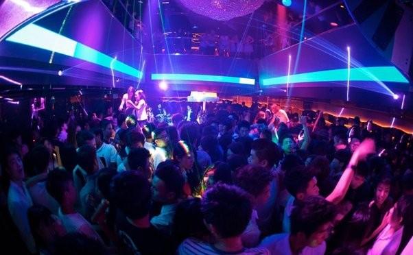 DJ Spinny photo 4