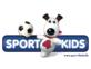 Sport4Kids  logo